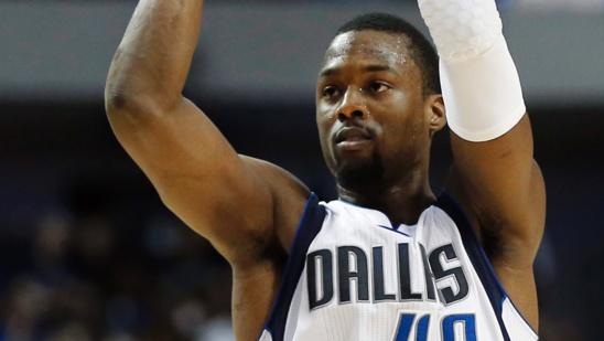 NBA : Les Mavericks surprennent les Cavaliers - Résultats de la nuit