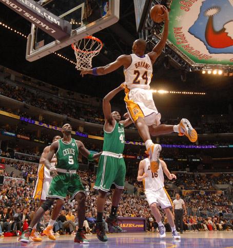 NBA: Fin de série pour les Celtics