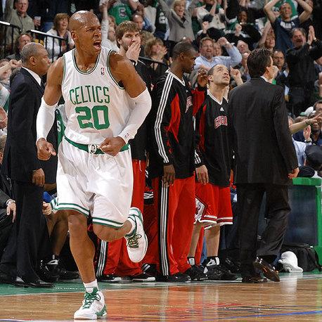 (VIDEO-VIDEO)-NBA PLAYOFFS 2009: RESUMES MATCHS ET TOP 5