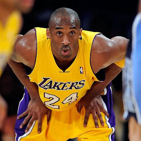 (VIDEOS)-NBA PLAY-OFFS:  - Les Los Angeles Lakers qualifiés