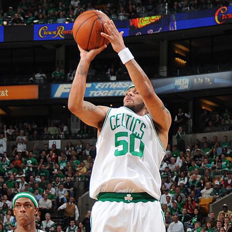 (VIDEO) - NBA PLAYOFFS :Chicago baisse pavillon et Boston retrouvera Orlando