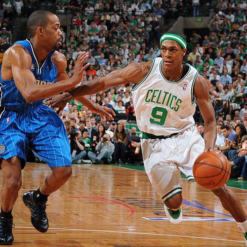 (VIDEO) - NBA PLAYOFFS : Une fois mais pas deux