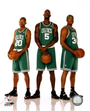 NBA - Boston, date d'expiration dépassée