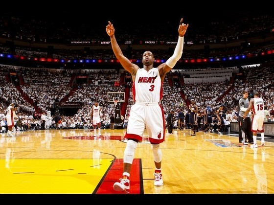 Photo : NBA
