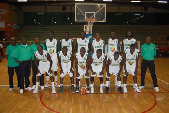 Tournoi Zone 2 (Cap-Vert) Les Lions remportent la zone 2