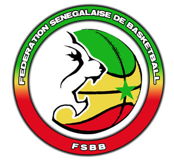 CLASSEMENT DU CHAMPIONNAT NATIONAL DE 1ère DIVISION GARCONS