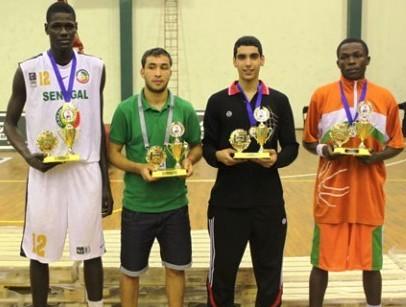 Le Sénégal pourrait être déchu de ses deux titres de champion d'Afrique U18