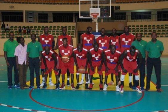 Photo Burkina 24