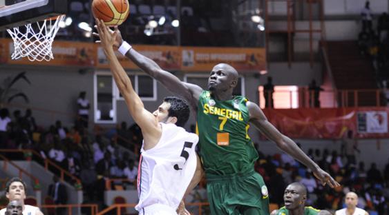 photo FIBA