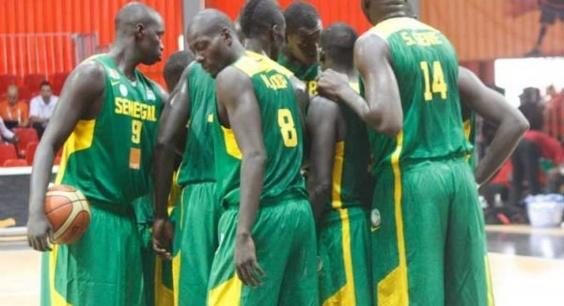 Le Sénégal participera à la Coupe du monde