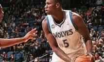 Basket Nba : Gorgui Dieng monstrueux au Madison Square Garden !!!
