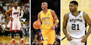 BASKET NBA: LE SAVIEZ-VOUS????