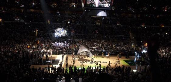 NBA : Champions de division, la fin des privilèges