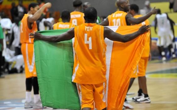 Tournoi de Dakar : La Côte d'Ivoire confirme