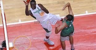 Afrobasket Tunisie 2015: Le Sénégal s'impose dans la douleur!!!!!