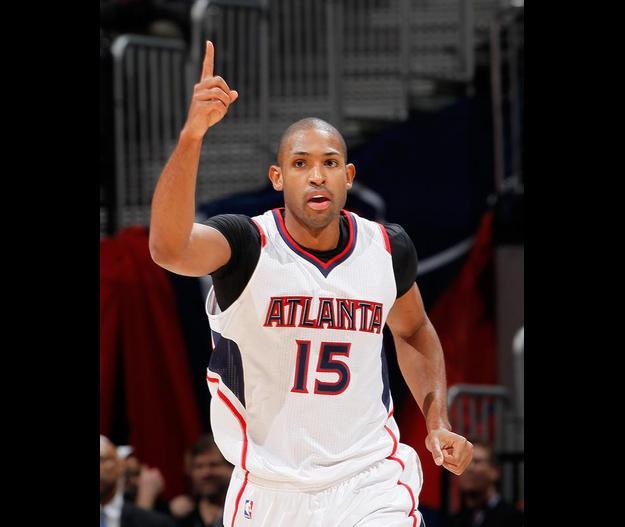 NBA - Seize pour Atlanta, six pour Cleveland