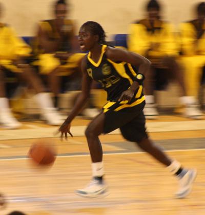 Basket - 2eme journée national 1 : Victoire du Duc sur l'Asc Ville de Dakar, Douanes et Asfa en roue libre