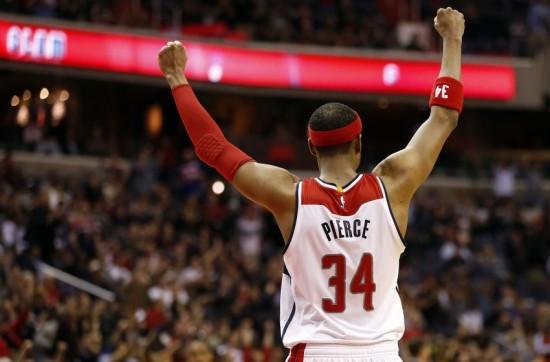 NBA - Play-offs/2e tour: Golden State et Atlanta ont perdu de leur superbe