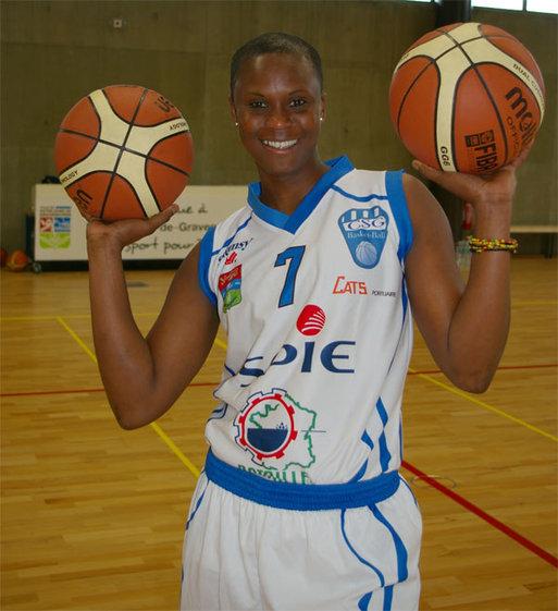 Rappelée par son club : Awa Guèye déclare forfait