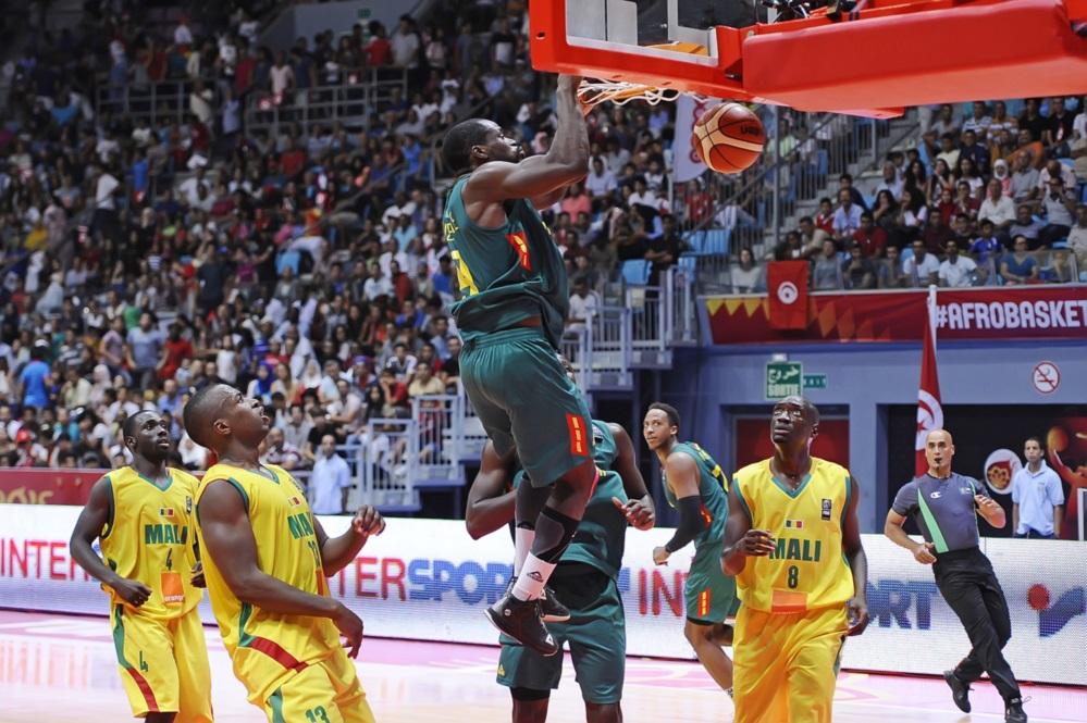 (VIDEO) - Le Cameroun se défait du Mali avec un excellent Kadji pour ses débuts