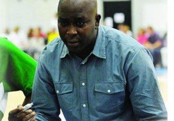 """Moustapha GAYE : """"LES LIONNNES VONT MAINTENIR LA CONCENTRATION FACE À L'ANGOLA"""""""
