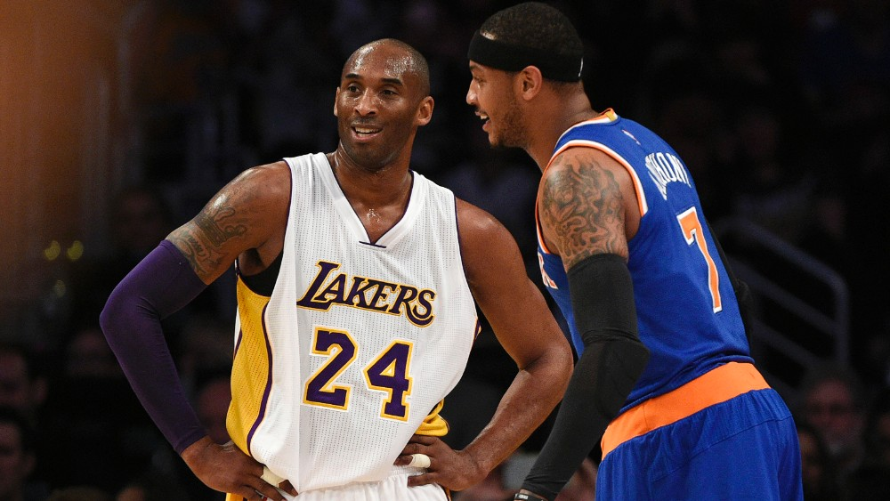 NBA - Cleveland souverain, les Lakers crucifiés