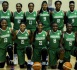 AFROBASKET DAMES 2017 :Le Nigeria est le premier qualifié pour les quarts de finale