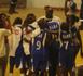 (VIDEO) 1/2 Finale retour Play-Off Dame : DUC-SLBC  44-53: SLBC accéde en finale