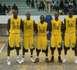 SENEGAL-BASKET-CHAMPIONNAT-CR  Le DUC s'impose en fin de match et conserve son titre