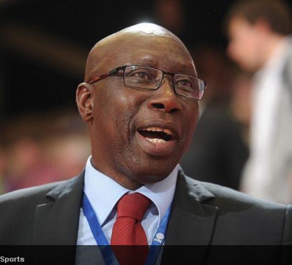 Lille : arrivées d'Abdou N'Diaye et Cédric Binauld