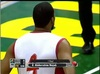(VIDEO-AFROBASKET) - 1er Quart temps du match Senegal - Maroc