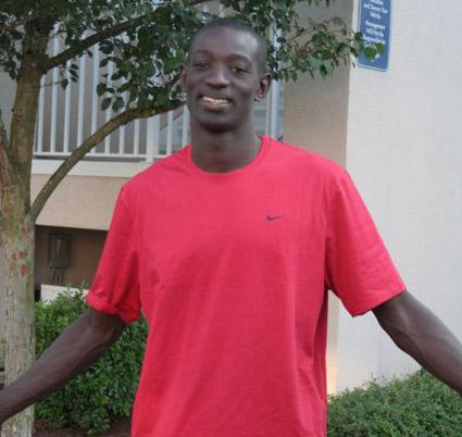 Basketball - 16e Championnat d'Afrique des moins de 18 ans : Les « Lionceaux » visent le phare d'Alexandrie...