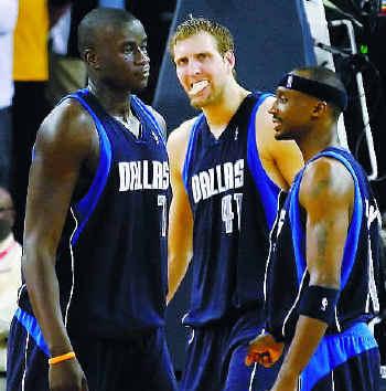 NUIT DES SENEGALAIS EN NBA: Retour sur les matchs de la nuit derniére en NBA