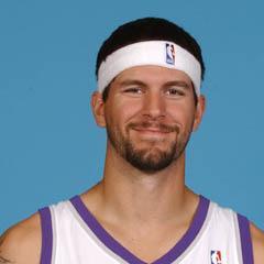 NBA:Transfert - Echange de sept joueurs entre Chicago, Sacramento et Portland