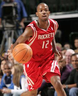 NBA TRANSFERTS : NBA - Orlando: fin de saison pour Jameer Nelson, arrivée de Rafer Alston( SKIP TO MY LOU)