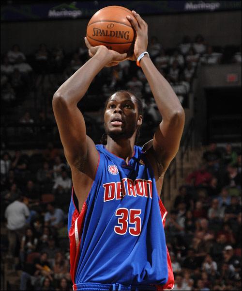 NBA : Aprés la résiliation de son contrat par les Clippers,Cheikh Samb proche des New-York Knicks