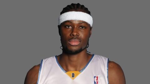 NBA: Cheikh Samb rejoint les New York Knicks pour un contrat de 10 jours