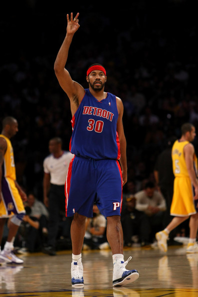 NBA - Les seize équipes qualifiées pour les play-offs