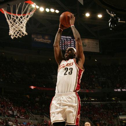 NBA PLAY-OFFS:Les Spurs chutent d'entrée