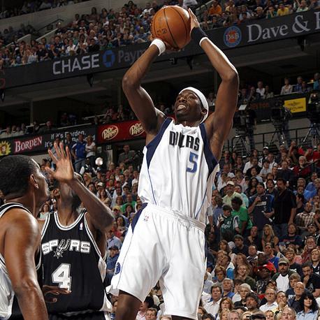 (VIDEOS)-NBA PLAYOFFS-Les Spurs encore défaits