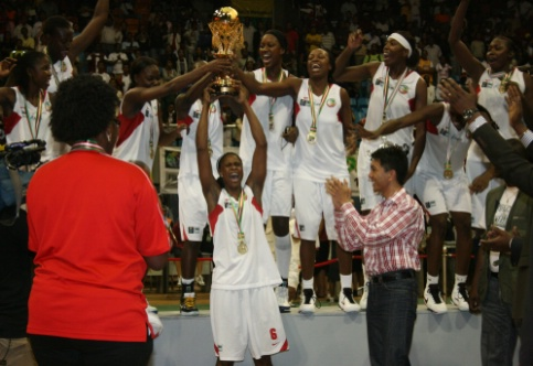 (VIDEO-VIDEO)-WE ARE THE CHAMPIONS !!!!