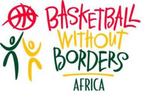 LES MEILLEURS JEUNES JOUEURS AFRICAINS SELECTIONNES POUR LE BASKETBALL WITHOUT BORDERS AFRICA
