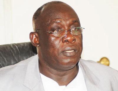 Anarchie à la Fédération Sénégalaise de Basket: Le Président siffle la fin de la récréation