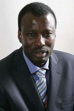 REVELATIONS D'ABOU DIA SUR LA MAUVAISE PREPARATION DES LIONNES : «J'avais averti le Dtn et le coach»