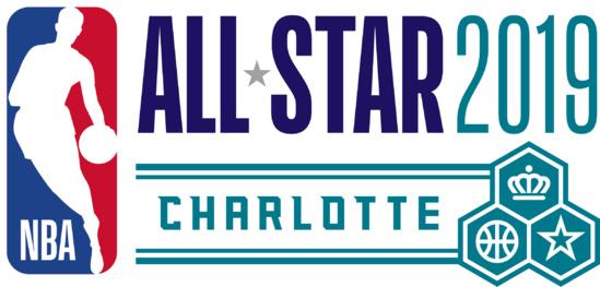 All-Star Game 2019 : Luka Doncic et Derrick Rose plébiscités par les fans