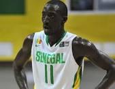 MO Faye, Babacar Touré et Youssoupha Ndoye mènent le Sénégal à la victoire face au Venezuela