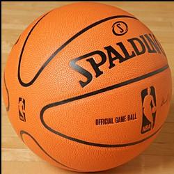 Nouveau ballon