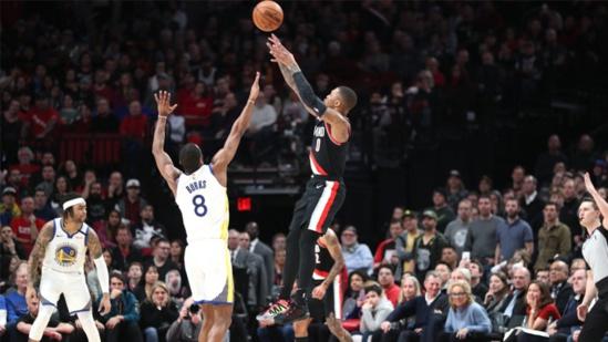 NBA - MLK DAY : Les Lakers balayés par les Celtics, Milwaukee enchaîne, Lillard MVP du MLK Day