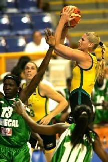 (photo FIBA)