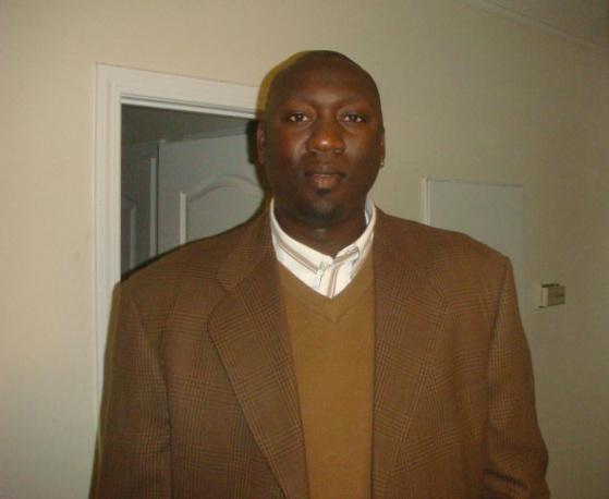 """ITW Makhtar Ndiaye : """"Aucun regret par rapport à ma carrière"""""""